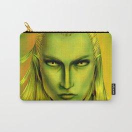 Green Legolas Greenleaf Carry-All Pouch