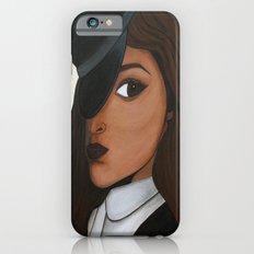 Seduction Slim Case iPhone 6s