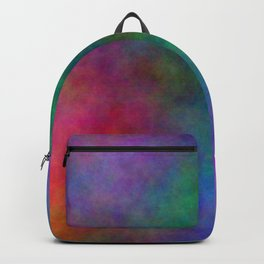 The Fantasy Backpack