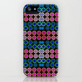 Yoshi Mercury iPhone Case