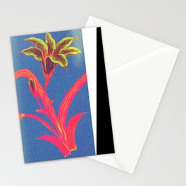 Rosamirabella Stationery Cards