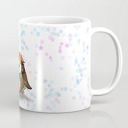 unicowl Coffee Mug