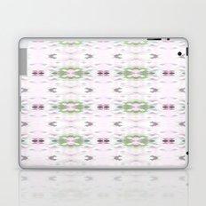 Light Clouds Laptop & iPad Skin