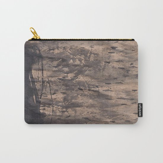 Zen Ink 3 Carry-All Pouch