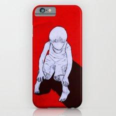 Dexter Slim Case iPhone 6s