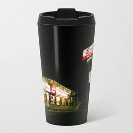 Auto parts shop Travel Mug