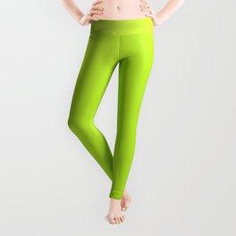 Electric Colors Leggings