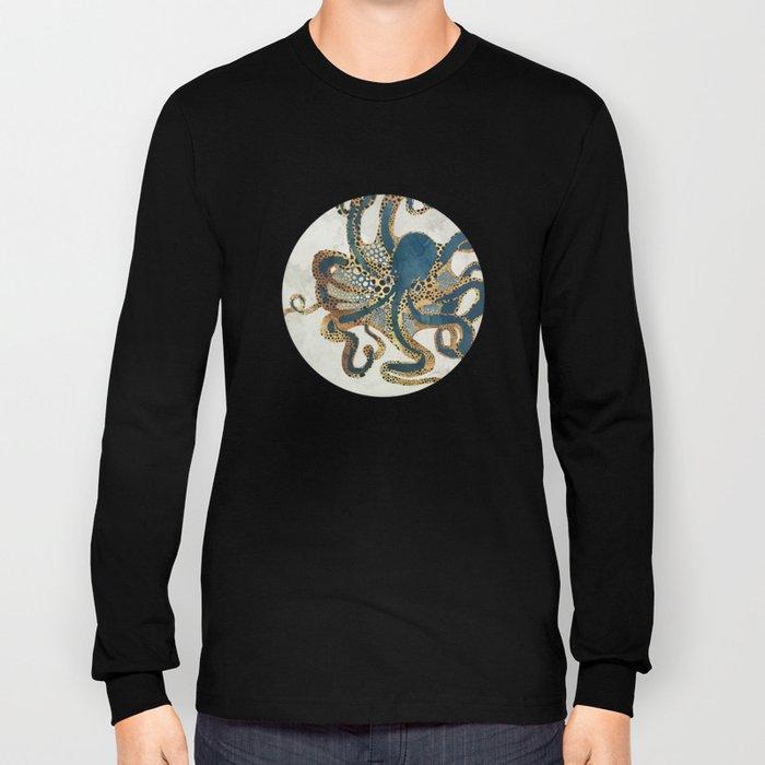 Underwater Dream VI Long Sleeve T-shirt