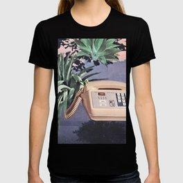Late Nite Phone Talks T-shirt