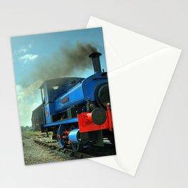 Lady Nan at Cranmore Stationery Cards