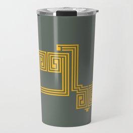 guild Travel Mug