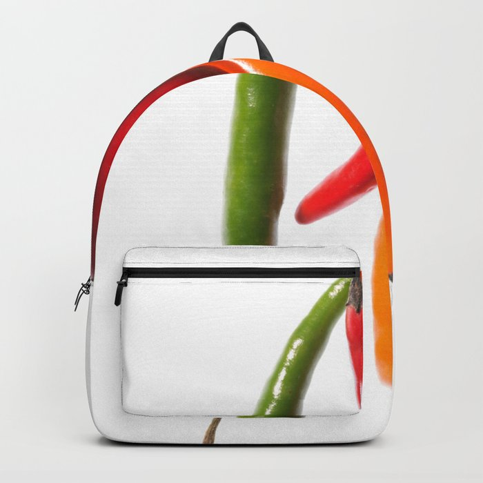 Chilli Mix 2 Backpack