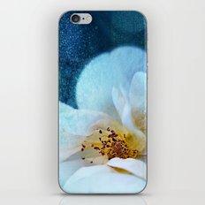 Midnight Magic iPhone & iPod Skin