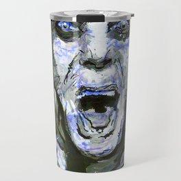 Ozzy Travel Mug