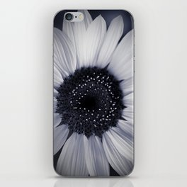 monocromatico iPhone Skin