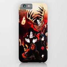 akatsuki Slim Case iPhone 6s