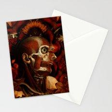 Uahani Stationery Cards