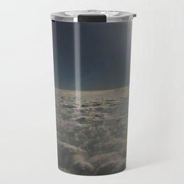 Sky High Travel Mug