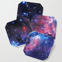 Extreme Star Cluster Coaster