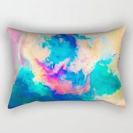 Daub Rectangular Pillow