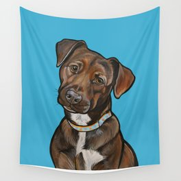 Remy Wall Tapestry