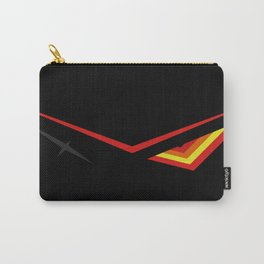 Kill La Kill - Senketsu Carry-All Pouch