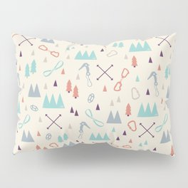 Jan Pillow Sham
