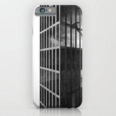 beyond horizon iPhone 6s Slim Case