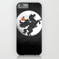 sweety hollow iPhone 6s Slim Case