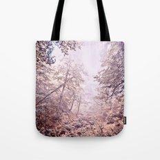 kli Tote Bag