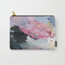 Pallet series Carry-All Pouch