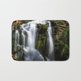 Thunder River Bath Mat