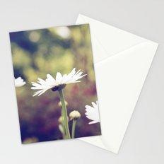 Oh Daisy Stationery Cards