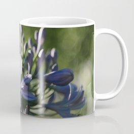 Emanating Coffee Mug