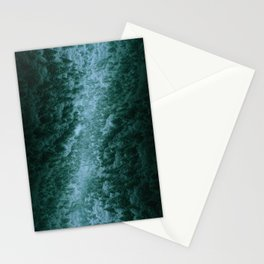Entmoot Stationery Cards