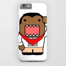 Domo Bonifacio Slim Case iPhone 6s