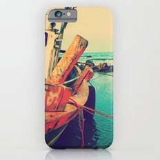 Boat iPhone 6s Slim Case