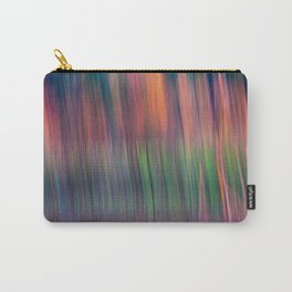 BIRCH GROVE Carry-All Pouch