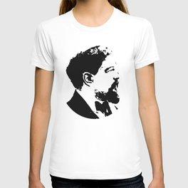 À la mode de Claude T-shirt