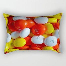 Colorful  Candy Rectangular Pillow