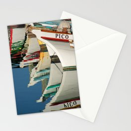 Pico Stationery Cards