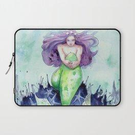 Reef Mermaid Laptop Sleeve