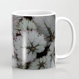 Leaf textures in group Coffee Mug