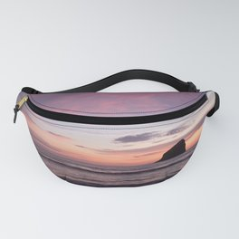 Afterglow Fanny Pack