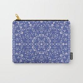 Milena 3 Carry-All Pouch