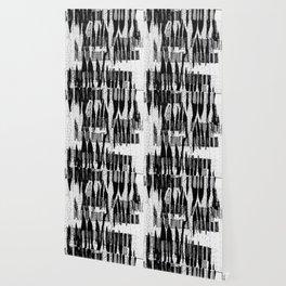 Airwaves Wallpaper