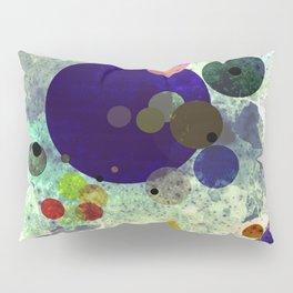 gagarin system Pillow Sham