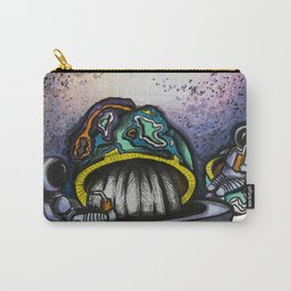 Space juice Carry-All Pouch