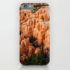 Hoodoo Love iPhone 6s Slim Case