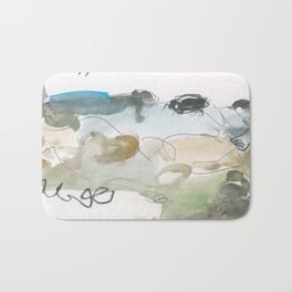 The Cove 2 Bath Mat